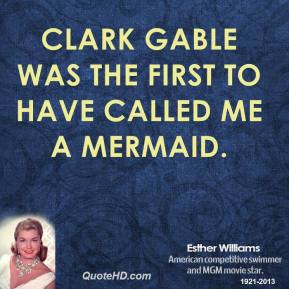 esther-williams-esther-williams-clark-gable-was-the-first-to-have.jpg