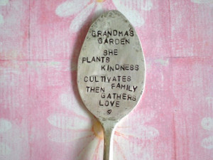 ... - when this little one comes she'll be a Great, Great Grandma