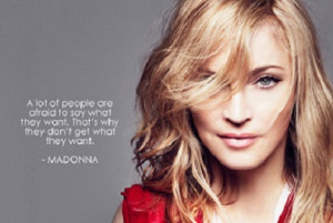 quotes famous life lessons