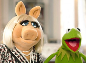 Miss Piggy's Most Hilarious Beauty Tips