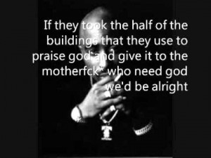 tupac quotes - 2Pac was a great rapper , actor, , singer and record ...