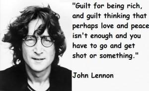 John lennon famous quotes 2