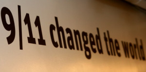 11 changed America and the world. Obama's jobs speech will change ...