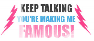 The Truth About Gossip That