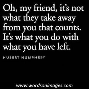 264185-Hubert+humphrey+quotes++++.jpg