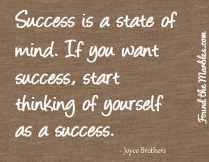 Success-is-a-state-of-mind..png