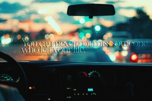 car, love, text - inspiring picture on Favim.com | We Heart It