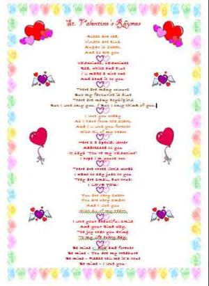 Romantic Quotes Ghazal Sms Sad Friends Poem Sad Sms Funny Sms Love Sms ...