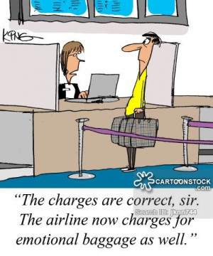 travel-tourism-emotional_baggage-emotion-airline-air_travel-airplanes ...