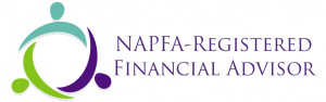 Financial Advisor Logo Napfaregisteredfinancial ...