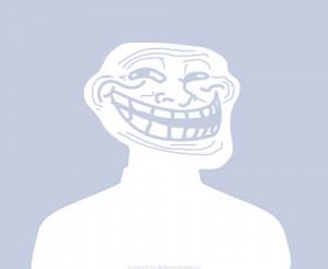 Facebook-troll-face