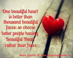 Beautiful-Love-quotes-Quotes-about-love-Best-love-Thoughts-Sayings ...