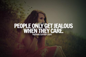 quotes about jealous girls modern quotes on girls