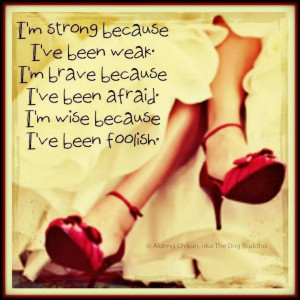 7 Important Lessons Real Women Have Learned from Failed Weight-Loss Attempts 7 Important Lessons Real Women Have Learned from Failed Weight-Loss Attempts new images