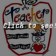 history-teacher-quotes-s-108524.jpg
