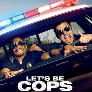 lets-be-cops-movie-quotes-v1.jpg