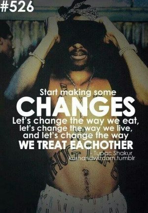 WITH ME...2Pac Quotes, Inspiration, Quotes 2Pac, Tupac Shakur, 2Pac ...