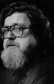 Alden Nowlan 1933 1983