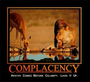 complacency_9-e1420088984577.jpg