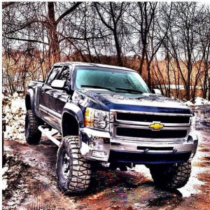Chevy Duramax Http//wwwwealthdiscovery3dcom/offerphpid