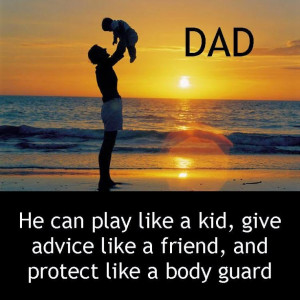 Best-Fathers-Day-QuoteS-2015