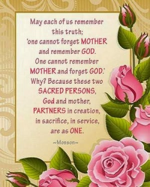 Mothers Day Quotes 2015 Images, Wishes, Messages From Daughter To Mom ...