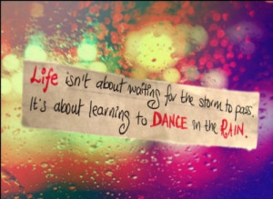 Life Quotes To Live By For Teenage Girls 30+ tumblr life quotes for