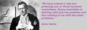 Alvar aalto famous quotes 5