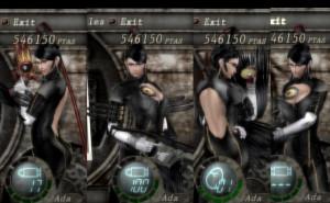 Link: http://files.filefront.com/MGS4+Raiden+Bayonetta+Udzip/;12616408 ...