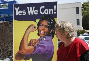 Joe Klein: Obama Should Start Playing The Race Card...