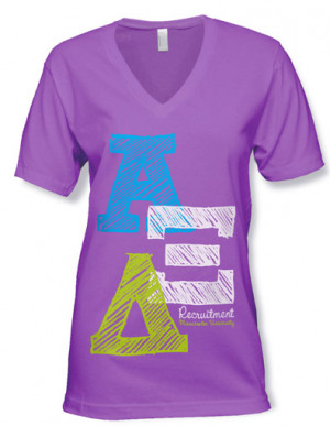 Quotes For Sorority Shirts. QuotesGram Sorority Shirt Quotes