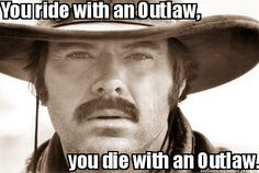 ... jake spoon lonesome dove more robert urich lonesome dove quotes jake