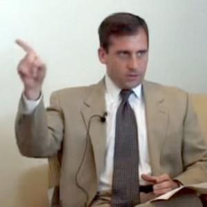 steve-carell-anchorman-audition-video.jpg
