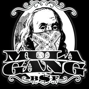 Download Mula Gang Quotes