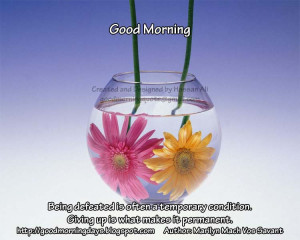... by self improving inspiring quotes at 10 12 am labels inspiring quotes