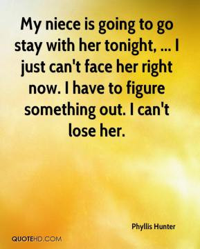Related Pictures uncle and niece quotes jpg