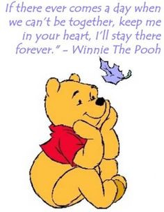 pooh bear more crosses stitches pattern dreams quotes pooh bears pooh ...