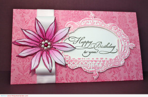 happy-birthday-sister-my-quotes-garden-quotes-about-life-1600x1051.jpg