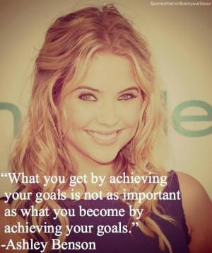 Celebrity Quotes Tumblr