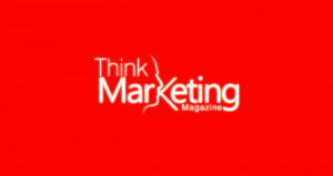 Top-10-Marketing-Quotes-2013.jpg