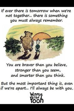 tao-of-pooh-quote