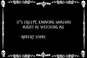 morbid # quote # gothic # dark # eerie # creepy # evil # scary ...