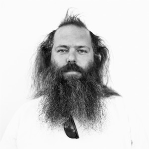 Lessons Rick Rubin Can Teach Us About Leadership