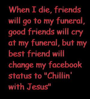 Live to Die - Die to Live