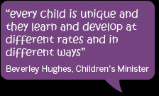 learning-and-education-quote