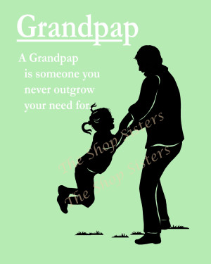 Displaying 20 gt Images For Grandma Quotes From Granddaughter