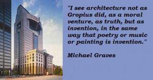 Michael arad famous quotes 4