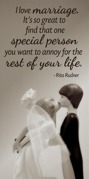 Romantic and Humorous Love Quotes and Sayings