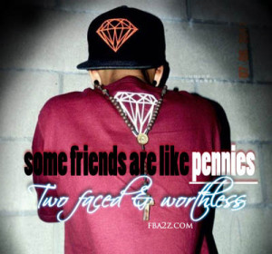 life quotes wisdom lyrics gangster quotes tumblr gangster quotes ...