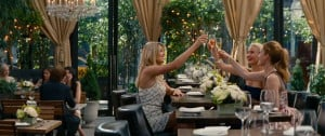 The Other Woman Quotes 19-the-other-women.jpg